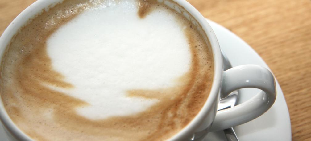 3_Kaffe
