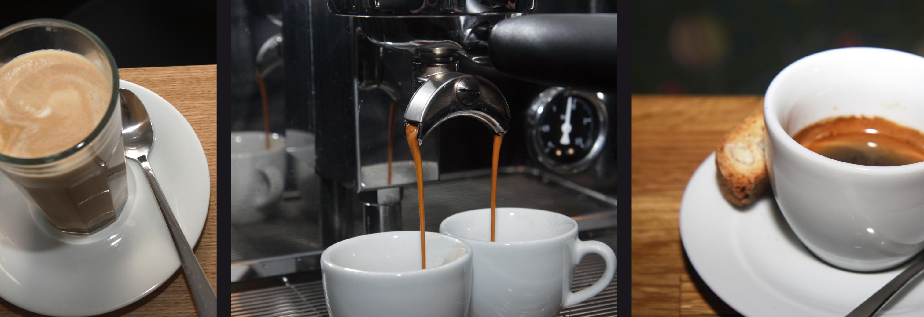 Kaffee_Leiste.indd